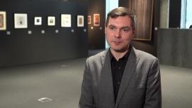 W czasie pandemii przyspieszyła sprzedaż dzieł sztuki. Obroty na prawie 470 aukcjach wyniosły 380 mln zł News powiązane z Desa Unicum