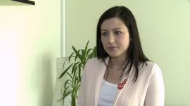 Polski rejestr dawców szpiku jednym z największych w Europie. Liczba dawców szybko rośnie