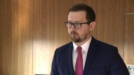 Liczba fuzji i przejęć na polskim rynku będzie rosnąć. Dominować będą średniej wartości transakcje zawierane przez lokalne fundusze