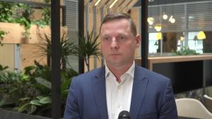 Pandemia tylko chwilowo zachwiała inwestycjami w OZE. Polski rynek szturmują zagraniczni inwestorzy Wszystkie newsy