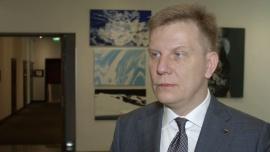 Polska przyciąga coraz więcej zagranicznych inwestorów. Szacuje się, że w ubiegłym roku napłynęło do kraju 50 mld zł