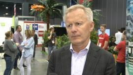Polskie spółki o wycenie przekraczającej miliard dolarów mogą powstać w przemyśle i biotechnologii. Na razie dominują IT i fintechy