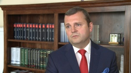 Nawet co szósta osoba w Polsce mogła paść ofiarą mobbingu lub dyskryminacji. Zdecydowana większość spraw w sądzie kończy się ich przegraną