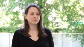 Polscy naukowcy badają pracę mózgu u dzieci z dysleksją. Chcą opracować metodę wczesnego wykrywania zaburzeń w nauce czytania News powiązane z zaburzenia czytania