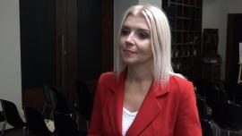 Wrocławskie firmy będą wspierać start młodych na rynku pracy. Od grudnia ruszy Klub Młodego Przedsiębiorcy News powiązane z społeczności lokalne