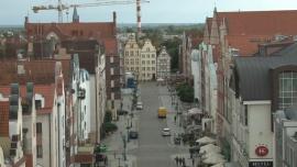 Elbląg - miasto [przebitki]