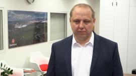 Polska może stać się największym producentem energii elektrycznej w morskich farmach wiatrowych. Wymaga to modernizacji i budowy sieci przesyłowej w Polsce Północnej