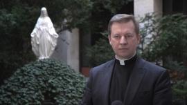 Księża przekładają terminy Pierwszych Komunii Świętych i bierzmowania. Na spowiedź można się umawiać indywidualnie