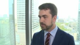 Korupcja coraz mniejszym problemem w polskim biznesie. Jednak 30 proc. menadżerów dopuszcza nieetyczne zachowania dla ratowania firmy