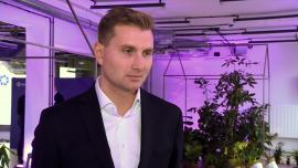 Startuje nowy program wsparcia dla młodych, innowacyjnych spółek. Warszawa ma szansę stać się centrum technologicznym dla firm z Europy Środkowo-Wschodniej