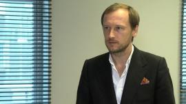 Za kompleksową obsługę w internecie jest w stanie zapłacić 200 tys. firm w Polsce. Pozyskać zlecenia w sieci mogą tylko firmy aktywne online