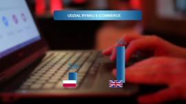 [FELIETON] Handel w sieci rozwija się w Polsce najszybciej w Europie