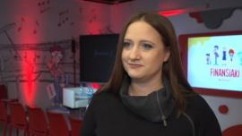 Polacy nie uczą swoich dzieci o finansach. Ponad połowa traktuje pieniądze jak temat tabu