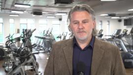 Siłownie i kluby fitness szykują się na przyjęcie klientów od 6 czerwca. Z ich usług tuż po otwarciu chce skorzystać 9,5 mln Polaków
