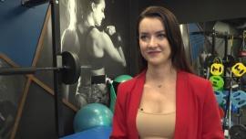 Branża fitness jedną z najdynamiczniej rozwijających się w Polsce. Rośnie zapotrzebowanie na trenerów personalnych