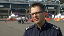 Młodzi kierowcy są sprawcami co piątego wypadku na polskich drogach. Gubi ich brak doświadczenia i brawura