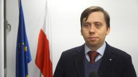 Federacja Przedsiębiorców Polskich: Kolejne zmiany stawek akcyz na papierosy i wyroby nowatorskie nie są potrzebne. Trzeba brać pod uwagę również politykę zdrowotną państwa Strona główna