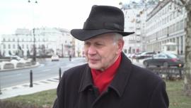 Pacjenci w Polsce nadal czekają na refundację nowoczesnych terapii w leczeniu szpiczaka. Rumunia czy Słowenia już je finansują