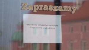 [DEPESZA] Sprzedaż biznesu spadła aż o 1/3 przez pandemię koronawirusa. Firmy znacznie rzadziej sprawdzają wiarygodność płatniczą swoich kontrahentów i klientów