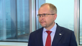 Coraz więcej firm i instytucji zbywa zobowiązania swoich dłużników. Polski rynek wierzytelności w 2017 r. był wart 32 mld zł