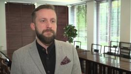 Polski rynek pracy czeka dalszy odpływ pracowników. Firmy już zabezpieczają sobie kadrę poprzez współpracę ze szkołami zawodowymi