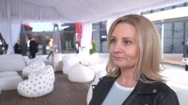 Polskie młode firmy mają problemy z finansowaniem i globalnym myśleniem. Większość chce najpierw podbić rodzimy rynek News powiązane z doktoraty