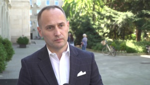 Odradzająca się gastronomia w Europie może pomóc polskim eksporterom drobiu nadrobić straty wywołane pandemią. Branża liczy także na ponowne otwarcie rynków azjatyckich Wszystkie newsy