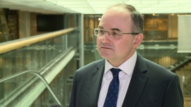 GPW uczestniczy w pracach nad strategią dla rynku kapitałowego. Ma ona zwiększyć atrakcyjność jego oraz warszawskiej giełdy