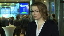 Polski rynek nieruchomości biurowych rośnie w siłę. Napędza go rozwój sektora usług dla biznesu