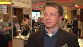 Polacy coraz chętniej sięgają po wina z wyższej półki. Do najpopularniejszych należą wina włoskie