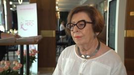 Wcześnie wykryty rak piersi może być uleczalny. W Polsce brakuje jednak dostępu do nowoczesnej terapii i wiedzy na temat tej choroby News powiązane z nowotwór piersi