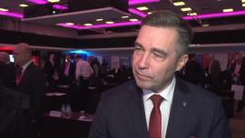 Rząd chce przyspieszyć rozwój farm wiatrowych na Bałtyku. Mają na tym skorzystać przede wszystkim polskie firmy News powiązane z polskie porty