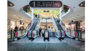 Galerie handlowe starają się na nowo przyciągnąć klientów po lockdownie. Zapewnienie rozrywki i programy lojalnościowe stają się kluczowe [DEPESZA]
