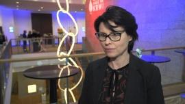 Nowotwory krwi atakują coraz częściej. W Polsce pacjenci wciąż czekają na nowoczesne metody diagnostyczne i innowacyjne terapie celowane