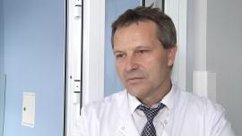 W Opolu będą możliwe najbardziej skomplikowane zabiegi ratujące życie. W szpitalu klinicznym otwarto jedną z najnowocześniejszych sal operacyjnych w Polsce