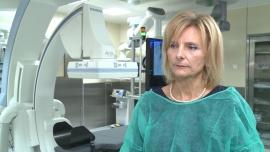 Hybrydowe sale operacyjne przełomem w leczeniu pacjentów. Kolejna została otwarta w szpitalu w Olsztynie