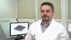 Z pięciu zużytych komputerów można pozyskać nawet gram złota. Opracowane z udziałem Polaków techniki recyklingu elektroniki pozwalają ograniczyć jej wpływ na środowisko