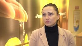 Większość Polaków ma problemy z rozpoznawaniem i wyrażaniem emocji. Ma to ogromny wpływ zarówno na życie prywatne, jak i na zawodowe