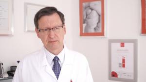 Polscy lekarze notują duże sukcesy w leczeniu niepłodności metodą in vitro. Jednak dostęp do jej finansowania jest ograniczony Wszystkie newsy