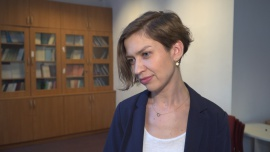Kobiet w polskiej polityce przybywa powoli. Pomóc może mechanizm suwaka i zwiększenie liczby pań w zarządach partii