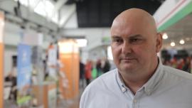 Obcięcie rządowych dotacji na hodowle może zagrozić ich opłacalności. Polscy rolnicy mogą utracić konkurencyjność