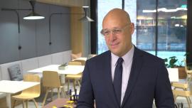 W ciągu ostatnich lat powierzchnia elastycznych biur w Polsce wzrosła sześciokrotnie. To także coraz popularniejsza forma inwestycji News powiązane z franczyza