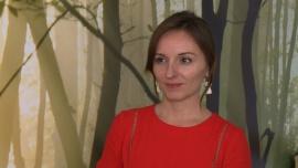 Ponad połowa Polaków krytycznie ocenia wymiar sprawiedliwości. Potrzebne są PR-owe działania, które zmienią ten wizerunek
