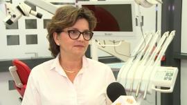 W gabinetach stomatologicznych można coraz częściej skorzystać z zabiegów medycyny estetycznej. Takich klinik będzie przybywać na polskim rynku
