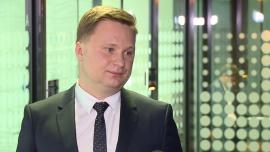 Rekordowy rok dla rynku powierzchni magazynowej w Polsce. Popyt napędza rosnący w siłę handel w internecie