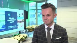 Polska kardiologia na najwyższym światowym poziomie. Mimo postępów w leczeniu choroby serca wciąż główną przyczyną zgonów News powiązane z zawał serca