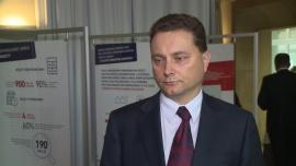 Choroby serca wciąż najgroźniejszym zabójcą Polaków. Kardiolodzy dysponują coraz skuteczniejszą bronią Wszystkie newsy