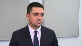 Akcjonariat pracowniczy może się przysłużyć polskiej gospodarce i poprawić rynek pracy. Powstał społeczny projekt ustawy