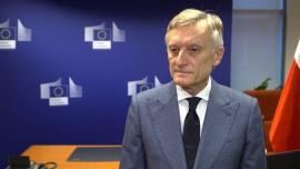 Prace nad Krajowym Planem Odbudowy na finiszu. Unijne miliardy mogą popłynąć do Polski w połowie roku