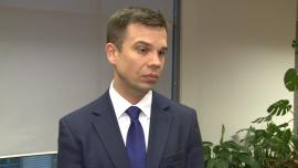 System opodatkowania stoczni w Polsce pod lupą Komisji Europejskiej. Bruksela sprawdzi, czy nie narusza on zasady konkurencji